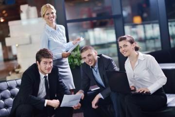 4 abordari de marketing