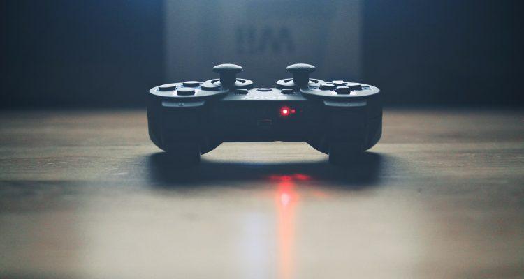 jocurile