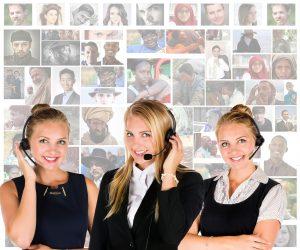 relatii cu clientii