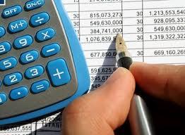 marketing pentru servicii de contabilitate
