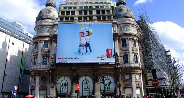 mesaje publicitare
