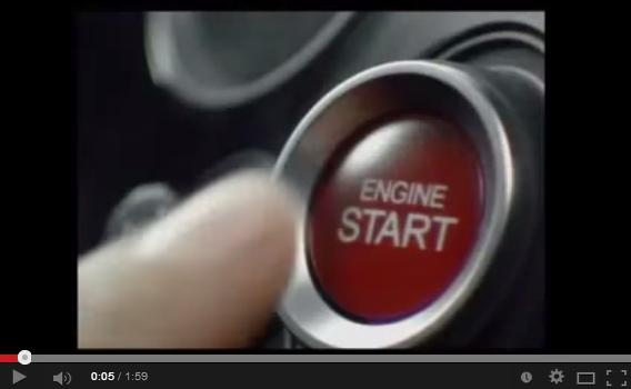 marketing eficient auto
