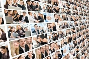 marketing networking