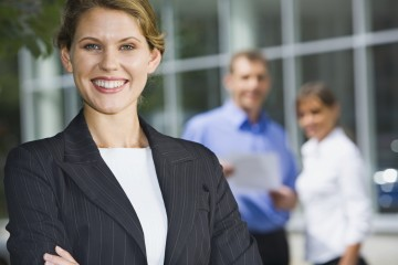consultant marketing