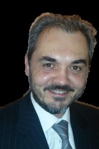 Radu Chirvase