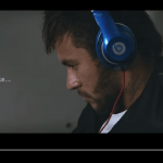 Neymar - the game before the game