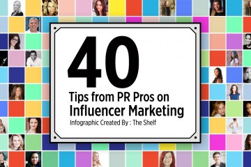 marketing prin influenta