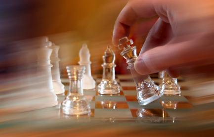 sistem strategii plan