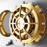 GDPR protecția datelor
