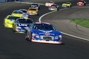 auto-racing-sport