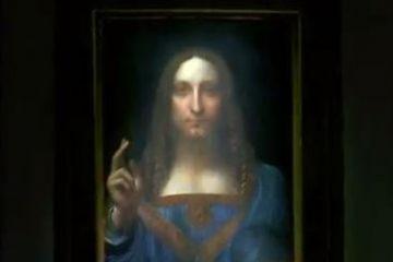 Last Leonardo